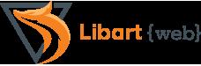 Libart Web-Trabzon | Rize Web Tasarım